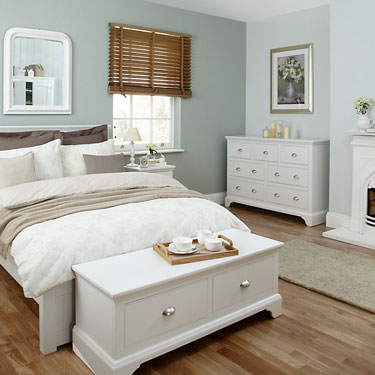nouveau-white-painted-bedroom-furniture
