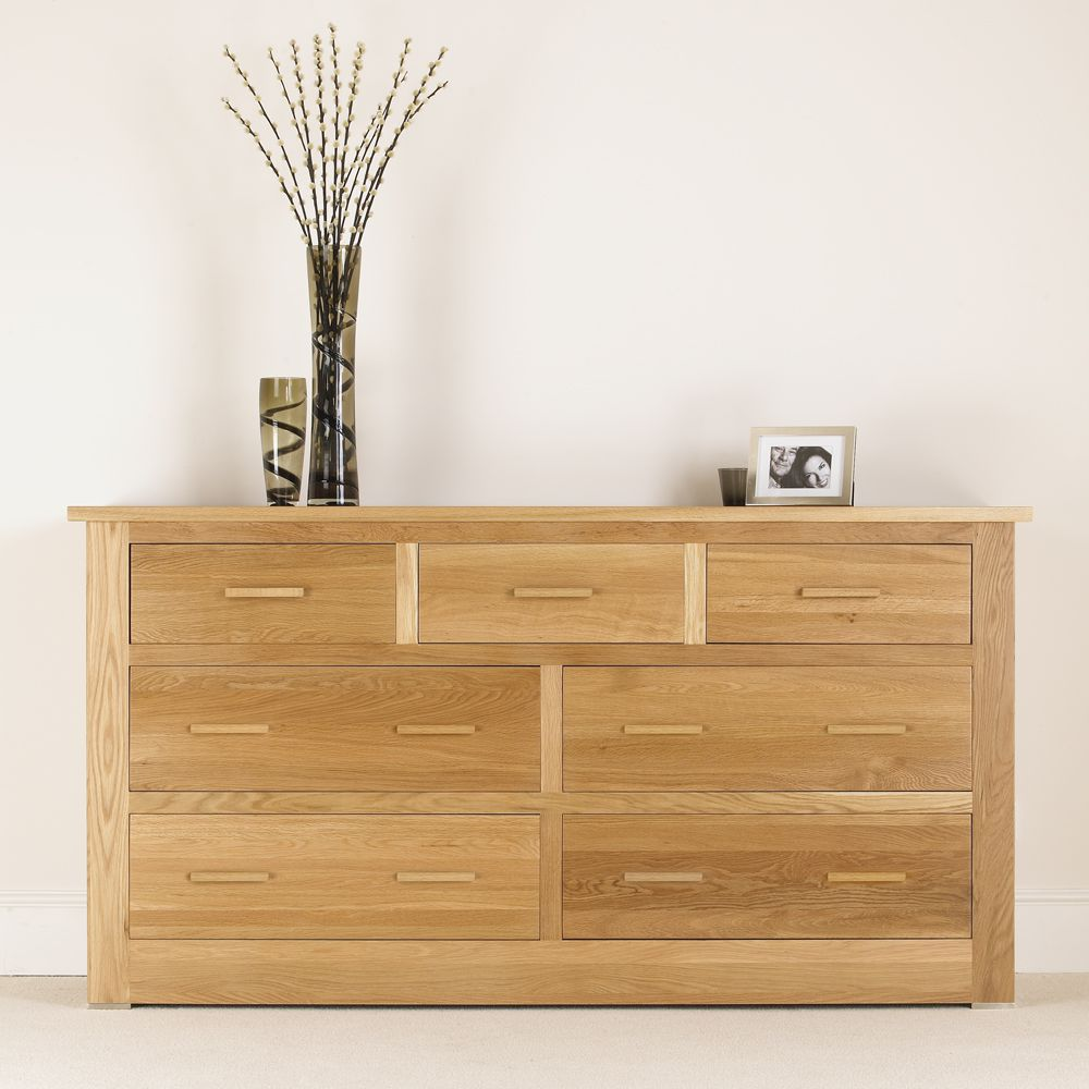 antique ohio hardwood an quartersawn mission chestofdrawers chest drawers drawer in white oak s of products ant ocs with stain furniture michael