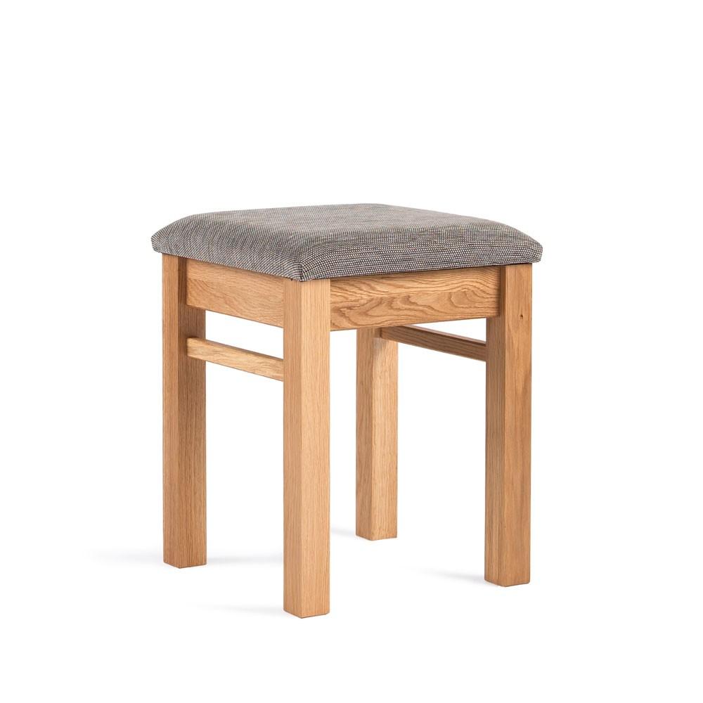 Con-Tempo Furniture