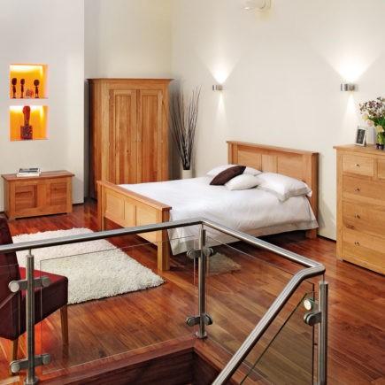 Quercus-oak-paneled-beds-high-foot-end