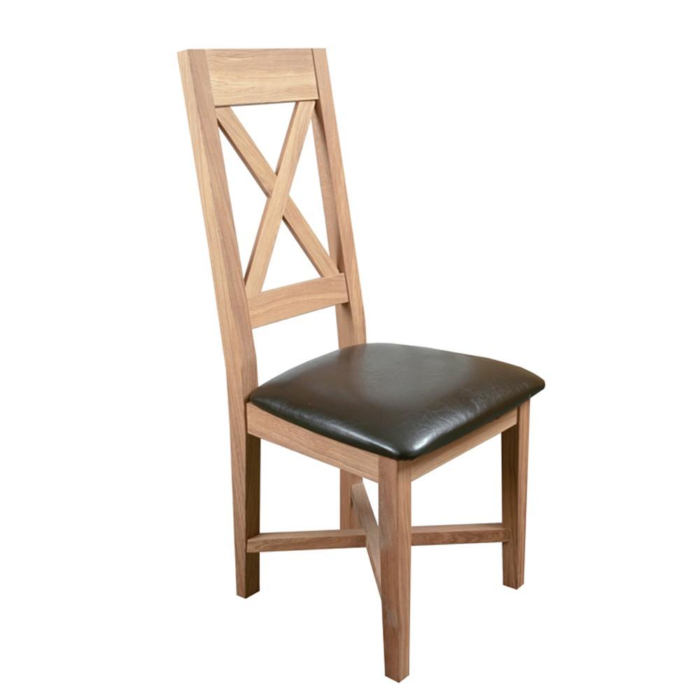 Miraculous Oak Exmoor Dining Chair Alphanode Cool Chair Designs And Ideas Alphanodeonline