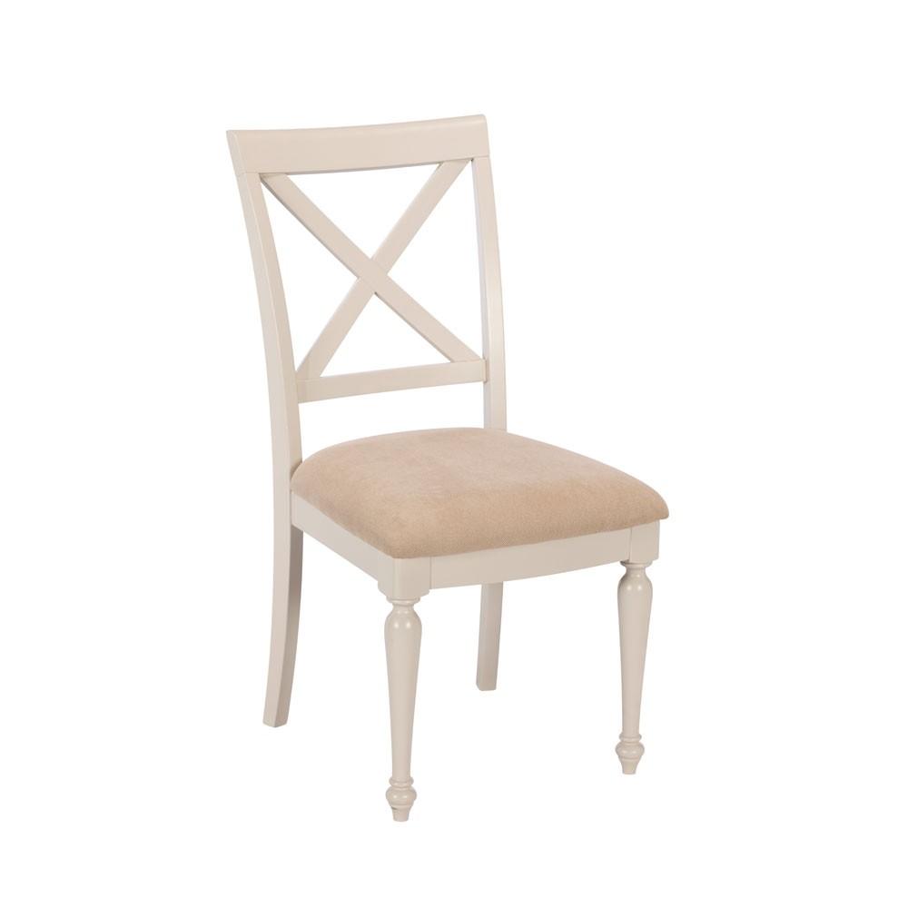 Wondrous Pantone Grey Painted Dinning Chair Download Free Architecture Designs Terstmadebymaigaardcom