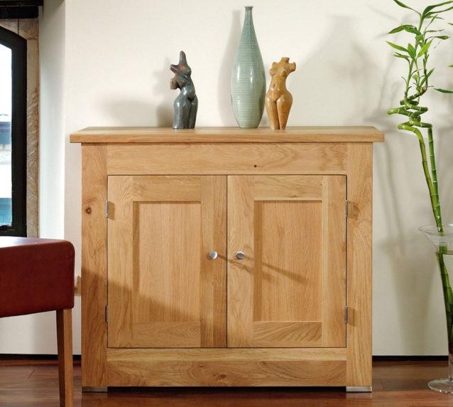 quercus solid oak cabinets