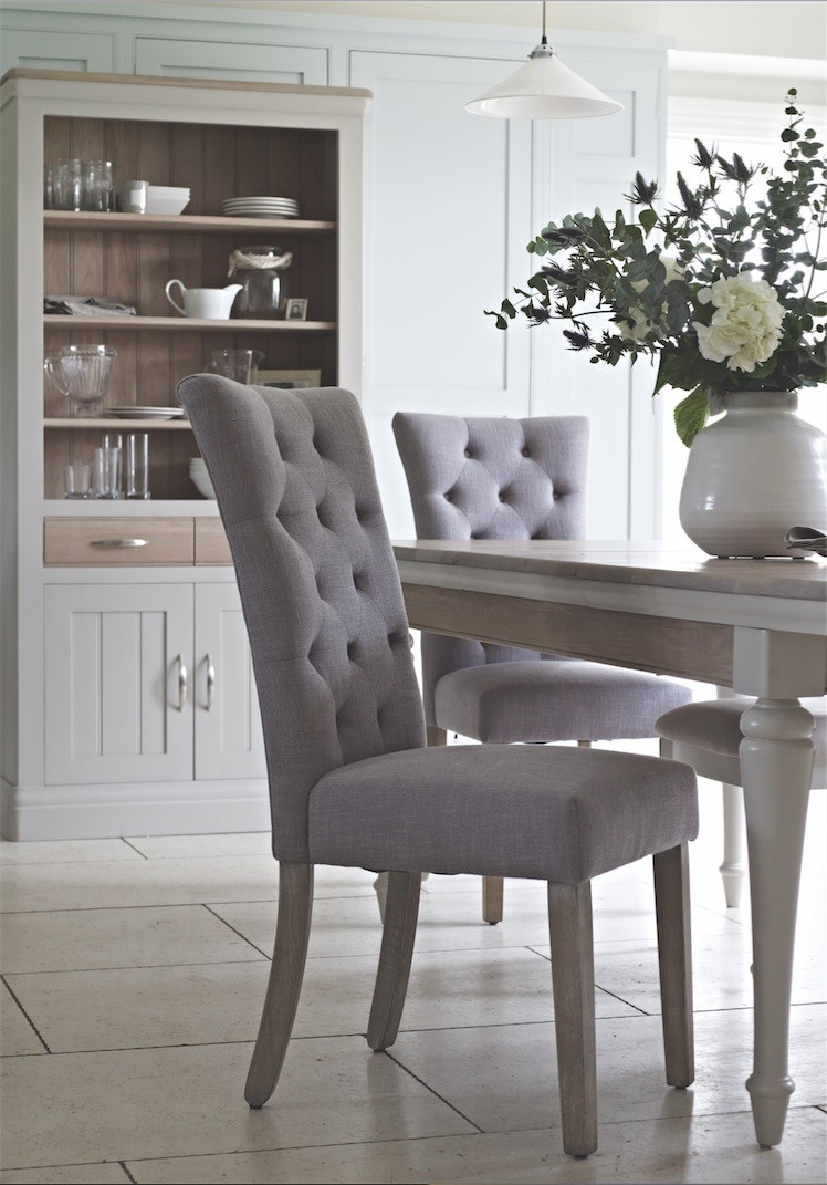 Grey Painted Dining Room Furniture Grey Painted Dining Room Furniture Familyservicesuk Org