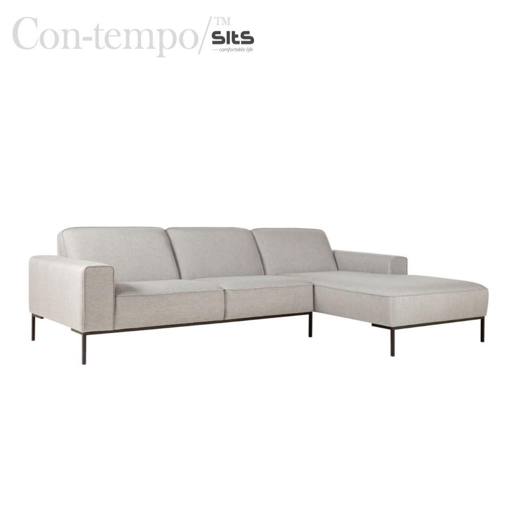 Sits ville con tempo furniture for Furniture ville