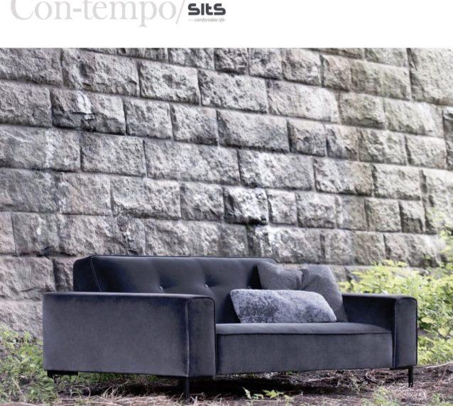 Quercus Contemporary Solid Oak Dining Furniture