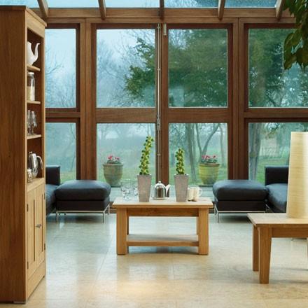 marvellous solid oak living room furniture | Solid oak & painted | living room furniture | UK Made