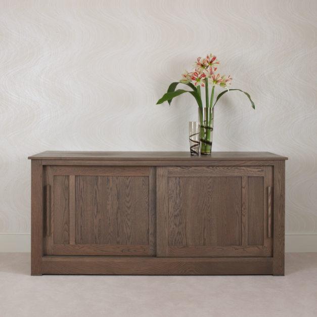 Ora-oak-1.8m-sideboard
