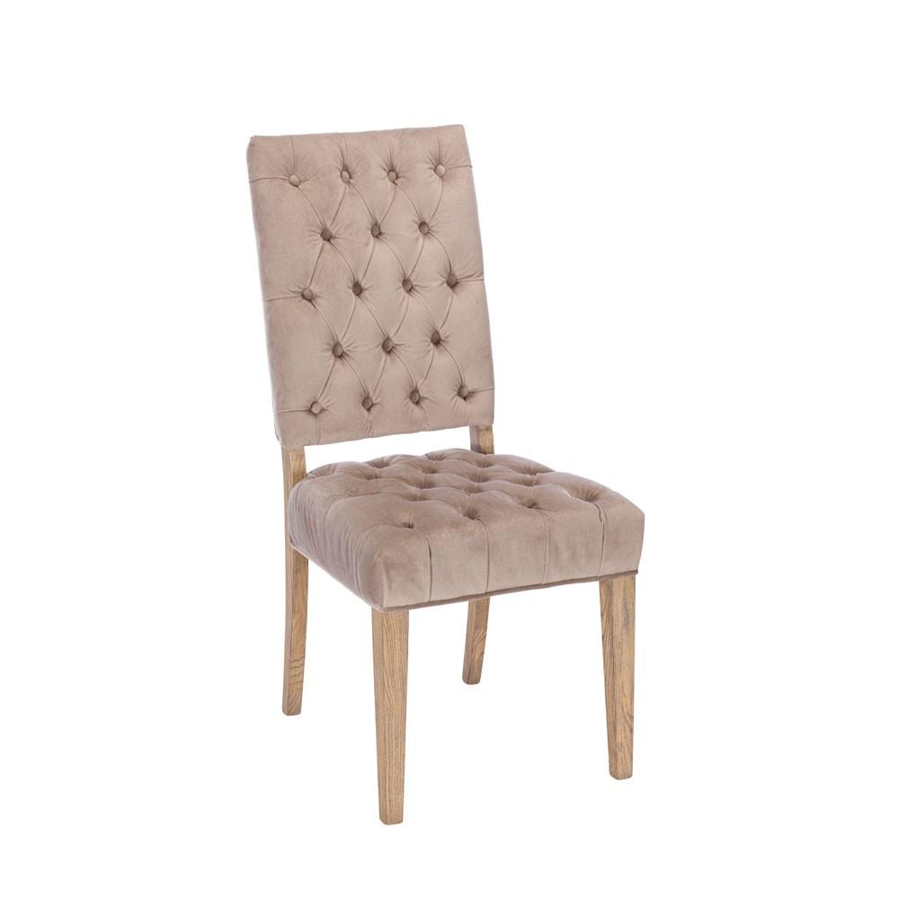 Con Tempo Furniture