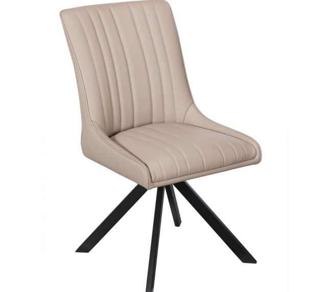 Cloe Dining Chair Taupe